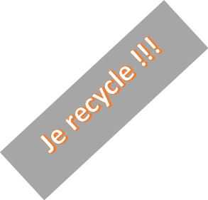 je recycle 6
